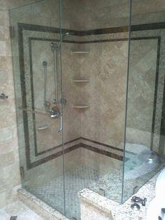 Steve Bathroom Remodeling Contractor Georgetown Texas Steves - Bathroom repair contractors
