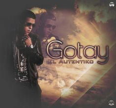 Gotay