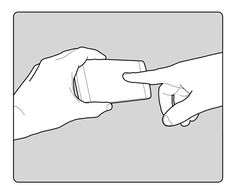 Vector line drawing of hands holding and touching a mobile phone Line Drawing, Drawing Sketches, Hand Holding Something, Phone Backgrounds Tumblr, Bachelor, Hand Reference, Phone Mockup, Cervical Cancer, Deck Plans