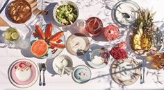 Floral Collection by Pip Studio | Shabby Chic Mania by Grazia Maiolino