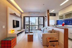 mesa-centro-lateral-sala-estar-2