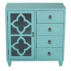 found it at wayfair omara accent storage cabinet home decor pinterest storage cabinets storage and bungalow