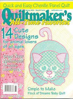 quiltmakers - divania aparecida nogueira nogueira - Picasa Albums Web