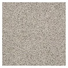 Shaw Everyday Carpet in Taupe Mist