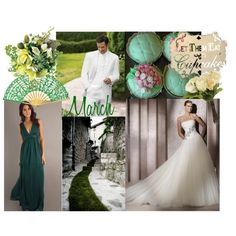1000 Images About March Wedding Theme Ideas On Pinterest