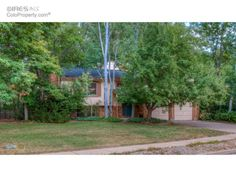 Susan Baca SOLD 7332 Dry Creek Rd., Niwot, CO on November 18, 2016 for $556,000.