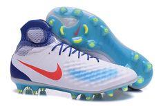 Compre 2019 Cristiano Ronaldo Mercurial Superfly V Clássico FG CR7 Futebol Botas De Ouro Soccer Shoes Das Sapatilhas Dos Homens De Treinamento De
