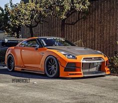 Nissan GT-R R35 - here is where you can find that Perfect Gift for Friends and Family Members