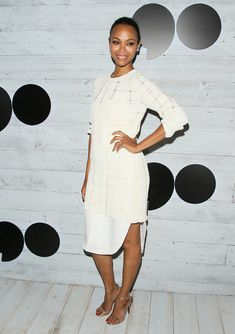 35d07e49538d The 10 Best Dressed Celebs of the Week