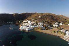 #Faros #Glipho #Sifnos #Cyclades
