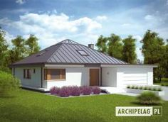 miniatura Bamboo Construction, Bungalow House Design, Design Case, Gazebo, House Plans, Shed, Villa, Outdoor Structures, How To Plan