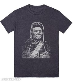 Chief Joseph (Hinmatóowyalahtq̓it)-2 | Hin-mah-too-yah-lat-kekt, Hinmatóowyalahtq̓it in Americanist orthography, popularly known as Chief Joseph or Young Joseph (March 3, 1840 – September 21, 1904), succeeded his father Tuekakas (Chief Joseph the Elder) as the leader of the Wal-lam-wat-kain (Wallowa) band of Nez Perce, a Native American tribe indigenous to the Wallowa Valley in northeastern Oregon, in the interior Pacific Northwest region of the United States. #Skreened