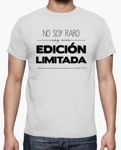 Personalizado más Biker Soldador T Shirt Regalo Gang Anarchy Negro Moto