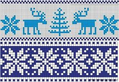 4121583_norveguz1 (600x417, 271Kb)