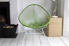 кресло Acapulco Chair