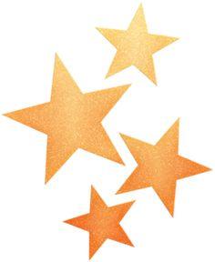 stars clip art at clker com vector clip art online royalty free rh pinterest com clipart stars in the sky clip art stars free