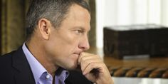 Disgraced cyclist Lance Armstrong has been ordered to pay $10 million in damages to the sports insurance company that funded his bonuses for winning the Tour de France.   SCA Promotions paid Armstrong bonuses for winning the race in 2002 and 2003, ...