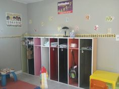 Home Daycare- Public Photo Club - BabyCenter