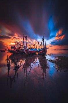 Photography Simplified With These Simple Tips And Tricks – Ball Photo Scenic Photography, Landscape Photography, Nature Photography, Cool Pictures, Beautiful Pictures, Nature Pictures, Amazing Sunsets, Jolie Photo, Fantasy Landscape