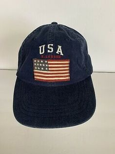 69a21cac7 38 Best Hats images in 2019 | Hats for men, Baseball hats, Caps hats