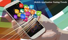 Mobile applications have been playing a major role for the users because of their ability to serve different usable aspects developed by the mobile app developers by keeping in view of providing essential facilities.