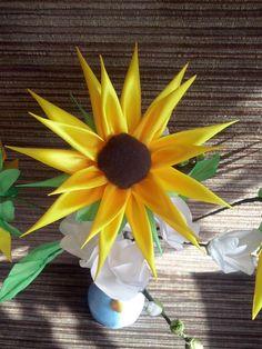 słonecnik