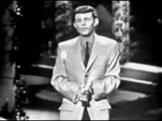 One of a spate of teen idols to come out of Philadelphia in the 1950s and 1960s, Frankie Avalon--unlike many of the others--actually had a musical background, having been taught to play the trumpet at a very young age by his father. As a youth Avalon performed in local clubs and theaters. He won a local TV talent contest playing a trumpet solo. ...