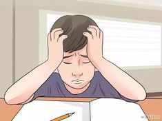 Comment enseigner à un enfant dyslexique