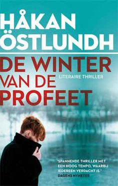 Verwacht in november 2019 (laatste deel) - Thrillers and Thrillers, Scandinavian, Writer, Film, Reading, Books, Movie Posters, Romans, Arne Dahl