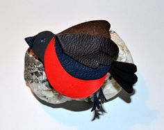 Browse unique items from jewelryleather on Etsy, a global marketplace of handmade, vintage and creative goods.
