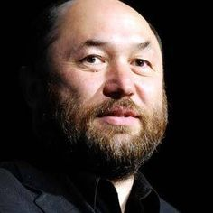 Timur Bekmambetov to Direct Heatseekers - Michael Bay is producing this skyward thriller about a pilot who does battle with a group of aerial pirates.