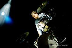 Ben Folds Five @ 02 Academy, Birmingham -  3rd December 2012 #benfoldsfive  #02academybirmingham #birmingham #livemusicphotography #gigphotography #photography