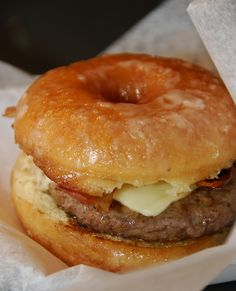 """Who's excited for The Big E? For a glance at what's in store at this year's Fair, check out our recent MassFinds """"Find of the Month!"""" Anyone planning to bite into a Craz-E Burger?"""