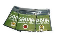 We don't only offer #Salvia product, we also offer any related products that you are interested in; do you need Purple Haze, K-Summit, Stoopid, Vaporizers, Mr. Nice, etc? Come to our website today and you will be glad you landed here.