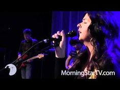 16 Morning Star Ideas Morning Star Worship Music Worship