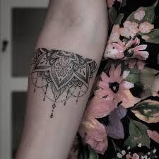 """Résultat de recherche d'images pour """"bracciale indiano tattoo significato"""""""