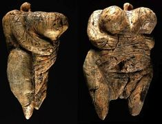 This IsWhat the Oldest Known Household Objects Look Like