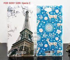 Case For Sony Xperia C S39h Case PC Painted Cute Cartoon UV Print Hard Cover Case For SONY Xperia C S39h C2305 Cases Housing  $5.97  http://5gtech.myshopify.com/products/case-for-sony-xperia-c-s39h-case-pc-painted-cute-cartoon-uv-print-hard-cover-case-for-sony-xperia-c-s39h-c2305-cases-housing?utm_campaign=outfy_sm_1487993747_560&utm_medium=socialmedia_post&utm_source=pinterest   #me #amazing #styel #hot #happy #pretty #instalike #like #instalove #fashion #geauty #cool #beautiful #instacool…