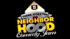 Sacramento, Jun 29: There Goes the Neighborhood