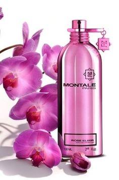 ROSES ELIXIR di Pierre Montale http://www.parfums.cz/montale/rose-elixir-parfemovana-voda-pro-zeny/