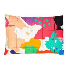 top3 by design - Kip + Co - easel pillowcase