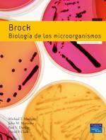 Ingebook - MICROBIOLOGÍA - Cuestiones y casos prácticos resueltos