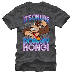 Its On T-Shirts, Hoodies. CHECK PRICE ==►…