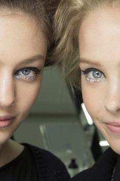 Makeup - Chanel