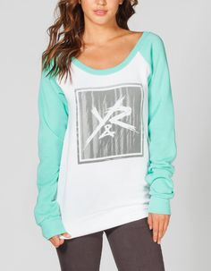 young and reckless sweater shirt
