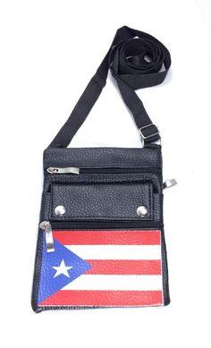 "Puerto Rico Boricua Vinyl Car Decal Sticker 8/"" Puerto Rican Flag Create No1 w"