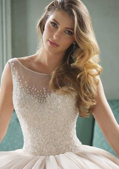 wedding-dresses-allure-bridal-2014-9050-1.jpg (660×940)