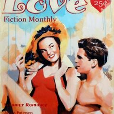 Summer Romance from James Patterson available now from Evergreen Art Cafe talk to us today about our Free Delivery and Finance on 01327 878117 Summer Romance, James Patterson, Evergreen, Love Story, Pop Art, Contemporary Art, Street Art, Snow White, Disney Characters