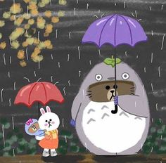Line Cony, Cony Brown, Lines Wallpaper, Brown Line, Kawaii, Line Friends, Line Illustration, Line Sticker, Character Design Inspiration