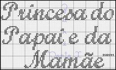 581065_4008710190619_1582646427_n.jpg (338×206)